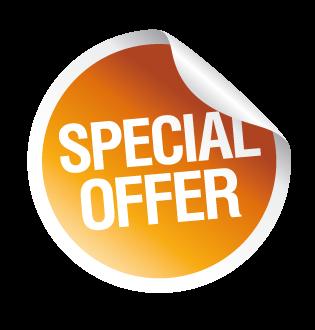 special-offer-sticker