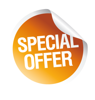 special-offer-sticker